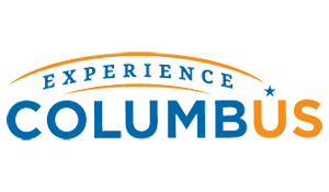 Satisfi Labs Partners With Experience Columbus As First DMO To Bring Conversational AI To Visitors