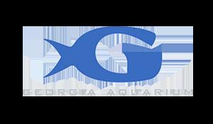 Georgia Aquarium Chooses Satisfi Labs to Build New Conversational AI Platform