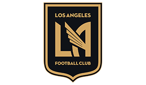 Los Angeles Football Club Partners with Satisfi Labs to Launch In Stadium Order-Ahead on Apple Business Chat