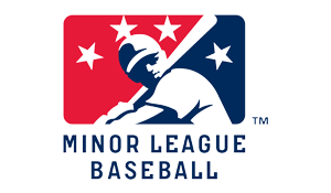 MiLB, Satisfi Labs partner to enhance fan experience - Bilingual artificial intelligence solution amplifies league-wide multicultural initiative