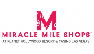 Miracle Mile Shops™ & Satisfi Labs, Inc. Introduce Interactive AI Personality To Enhance Customer Service