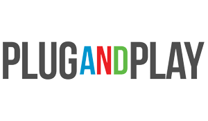 Plug and Play Accepts 175 Startups For Their Accelerator Programs