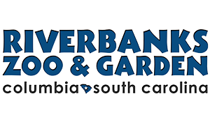 Satisfi Labs Announces Partnership with Riverbanks Zoo and Garden to use Conversational AI to Reduce Call Volume and Improve the Customer Experience