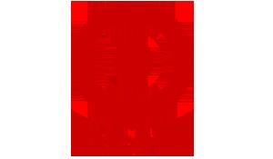 Target Blog: After Intense Summer Retail Accelerator, Six Startups Will Pilot Services at Target