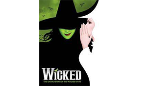 World-Renowned Musical WICKED Modernizes the Broadway Experience Through Broadw.ai's AI Technology
