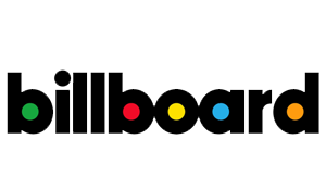 Billboard: Red Light Investment in Satisfi Labs' AI-Powered Fan Service Platform Signals Expansion Into Live Music