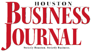 Houston Business Journal: Texans to add AI, text messaging service to gameday experience