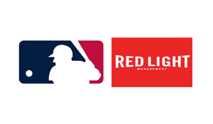 Satisfi Labs completes new funding round led by Major League Baseball with participation from Red Light Management